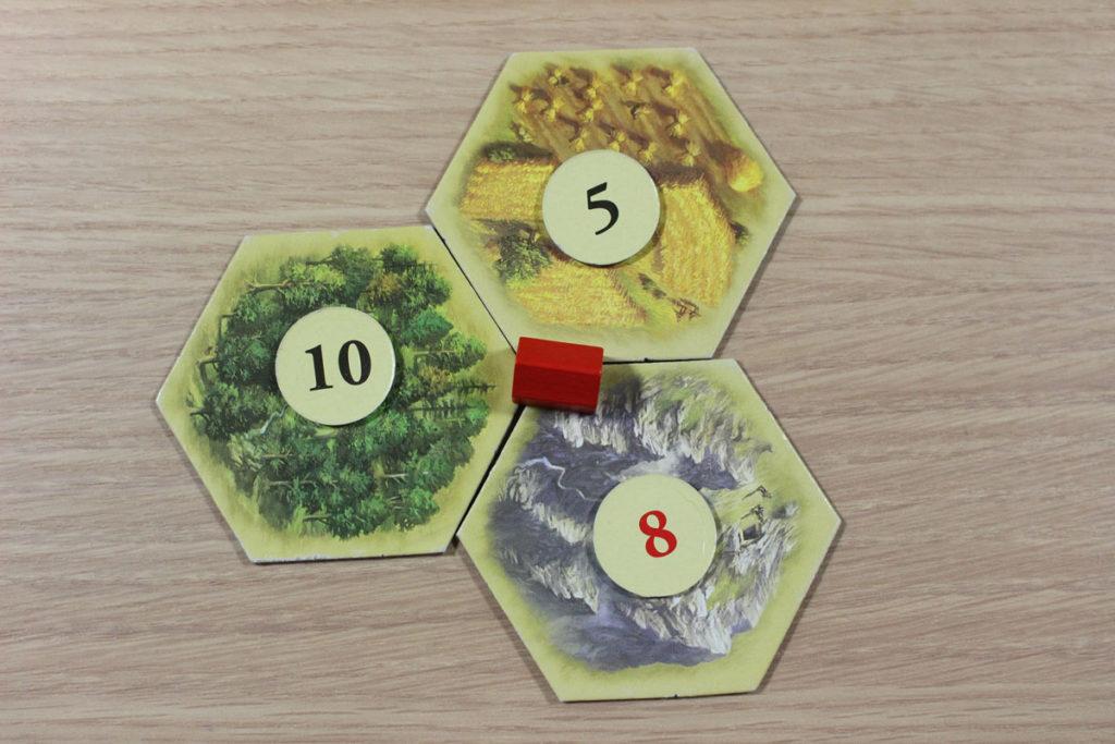 catan-strategy3-4
