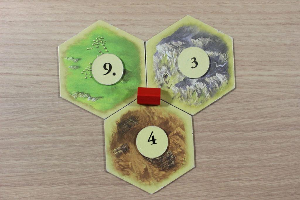 catan-strategy3-5