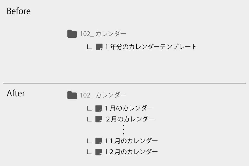 evernote-katsuyo3-8
