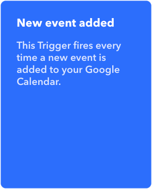 ifttt-googlecalendar1