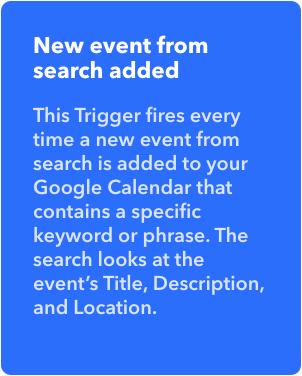 ifttt-googlecalendar2