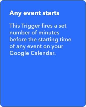 ifttt-googlecalendar3