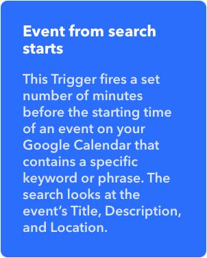 ifttt-googlecalendar4