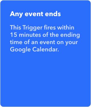 ifttt-googlecalendar5