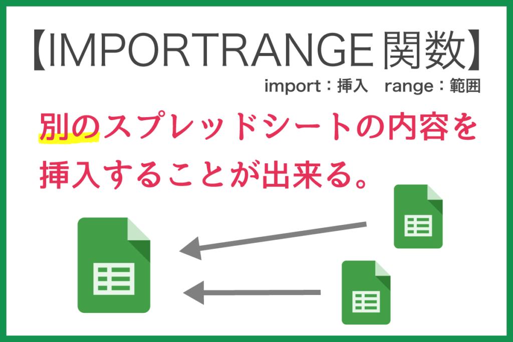 spreadsheets-importrange2