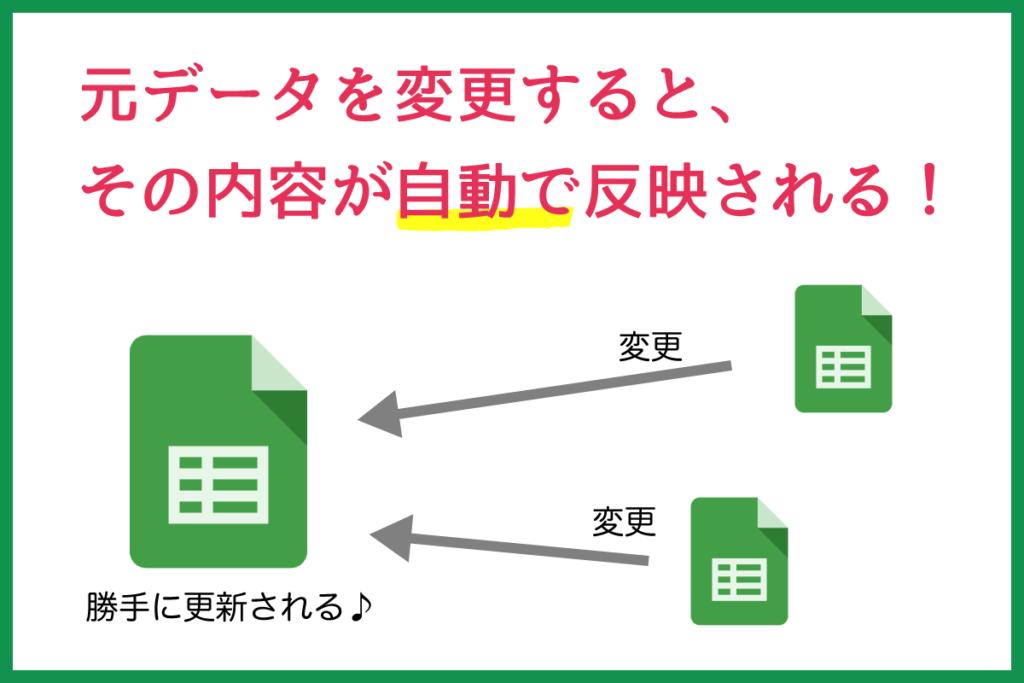 spreadsheets-importrange8