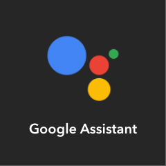app-googleassistant