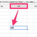 get-column-alphabet