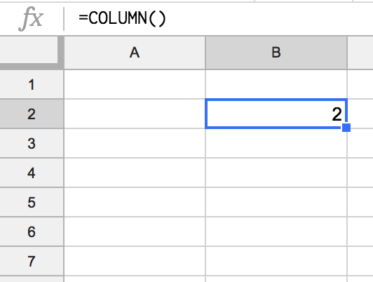 get-column-alphabet1