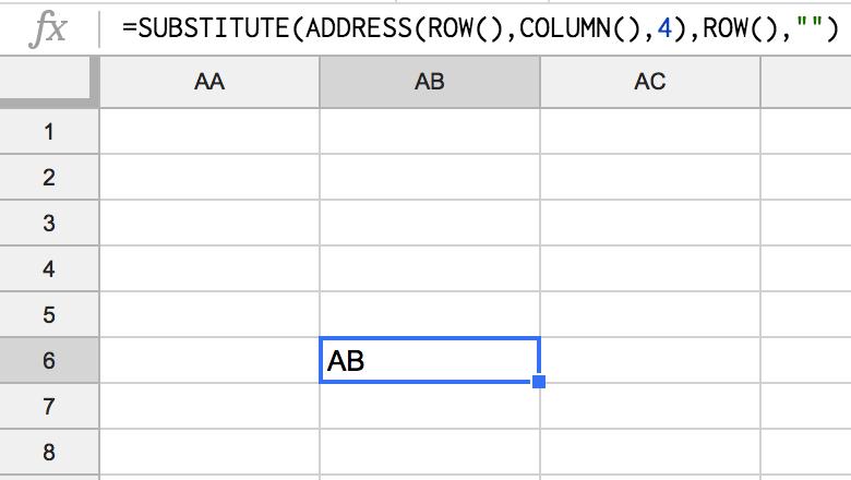 get-column-alphabet2