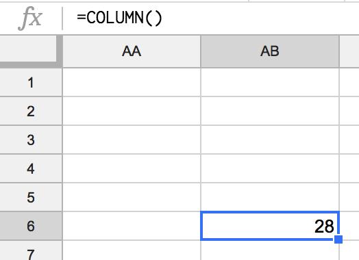 get-column-alphabet4