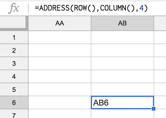 get-column-alphabet5