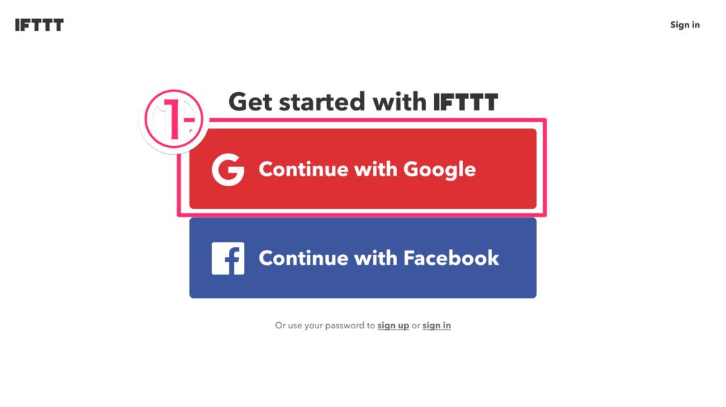 ifttt-intro2-2
