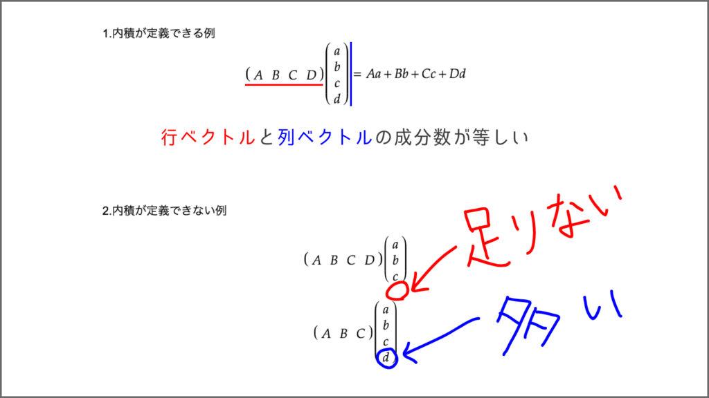 arrayformula-sum3