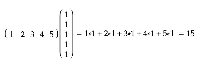 arrayformula-sum6