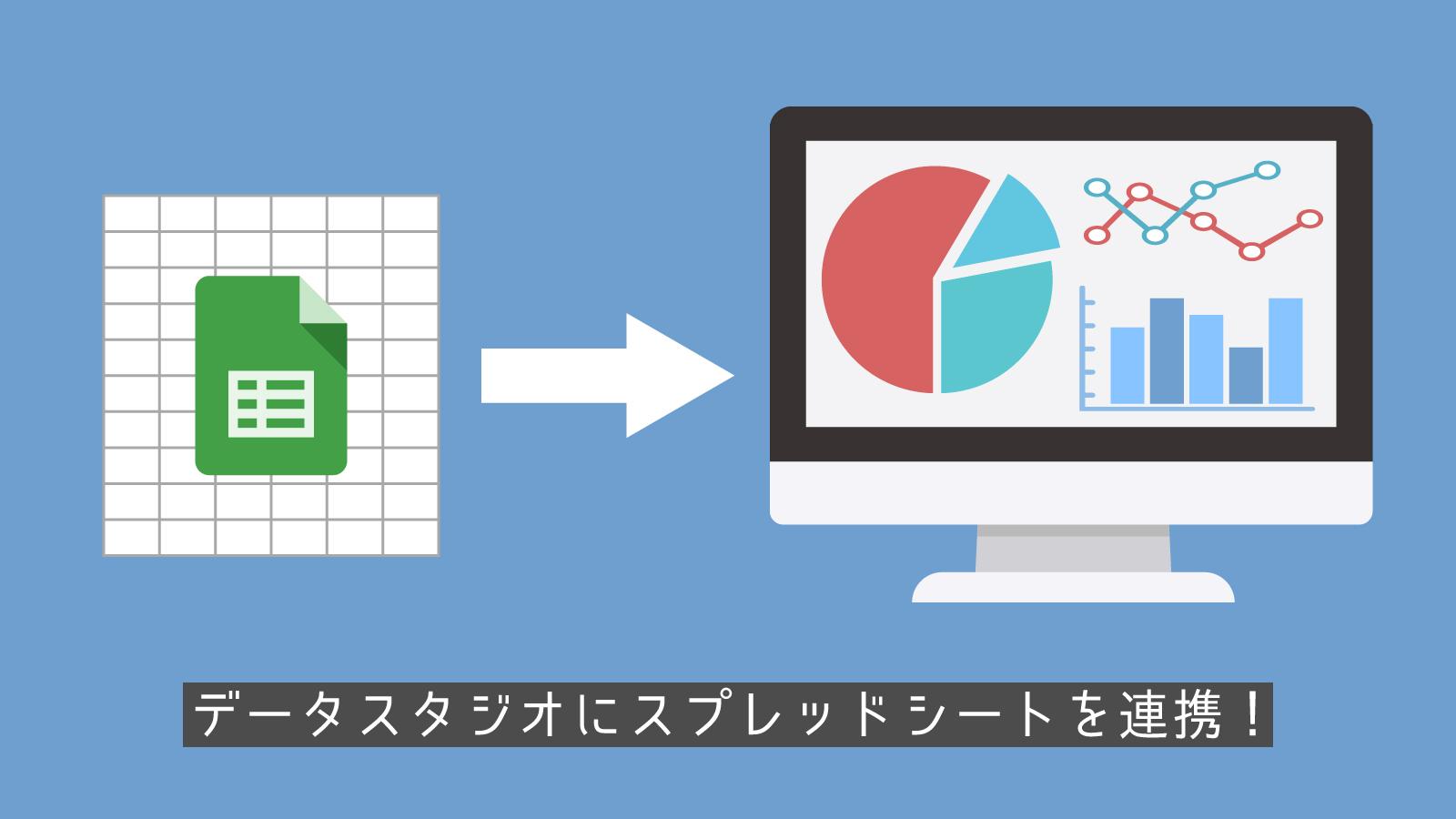 spreadsheet-coordination