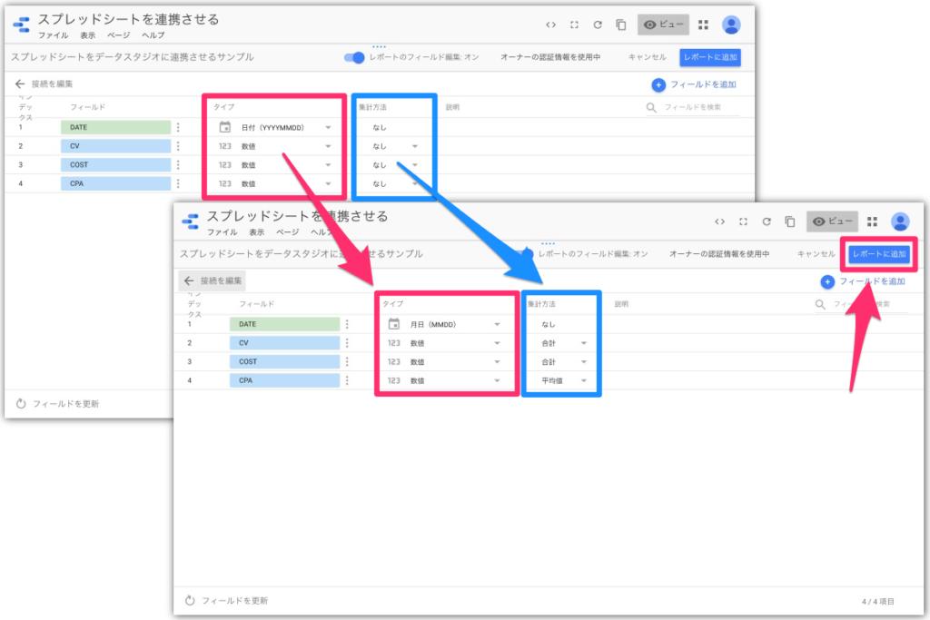 spreadsheet-coordination9