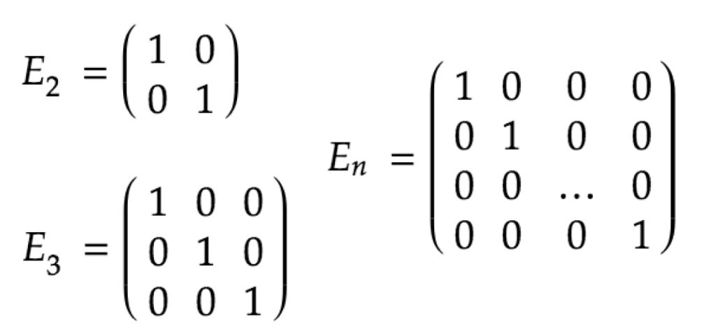array-matrix-creation11